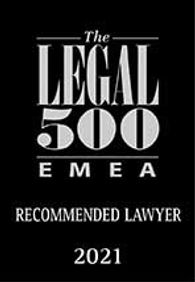 emea-recommended-lawyer-2021.jpg