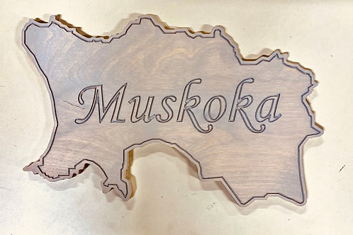 Custom Made Jersey Name Signs