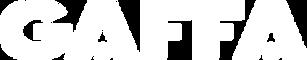 GAFFA-logo-hvid.png