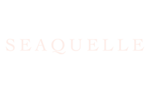 seaquelle-logo-web ready.png