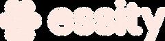 essity_FM-brandcolor.png