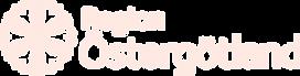 Region Östergötland (kopia).png