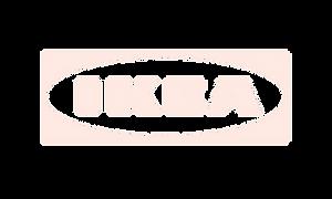 ikea_film-produktion-content-strategy.pn
