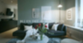 front page living room 2.jpg