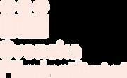 SFI_logo_sve_s.png