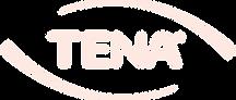 Tena_FM-brandcolor.png