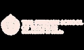 Boras_content-film-produktion-content-st