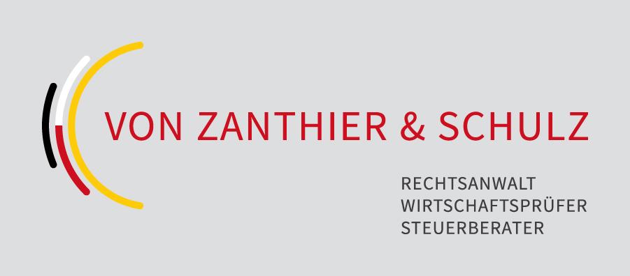 Logo_von Zanthier & Schulz_RGB_7,5x3,3 cm_RZ