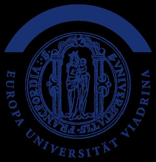 Europa-Universität_Viadrina_logo