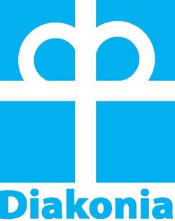 diakonia-logo