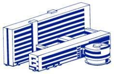 Logo Wojewodschaftskrankenhaus