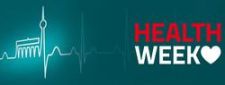 health-week-2015-header-2546