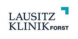 csm_Lausitz_Klinik_Forst_02f8c03012