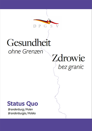 DPGSV-Bild Broschüre