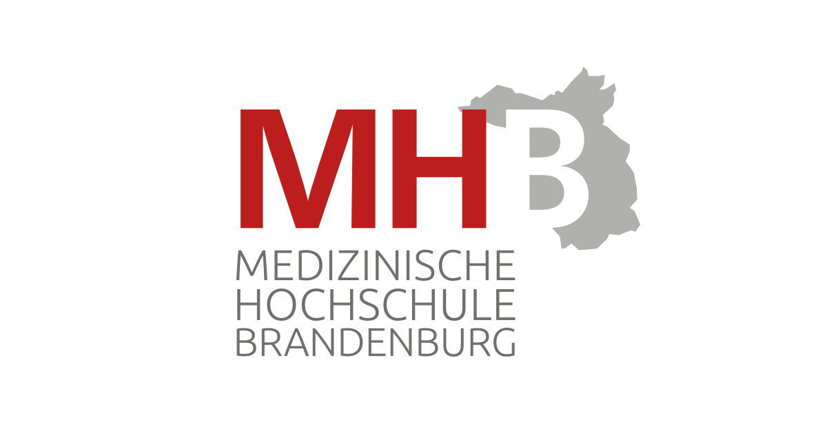MHB_Logo_sharing_fb