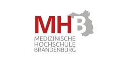 MHB_Logo_sharing_fb
