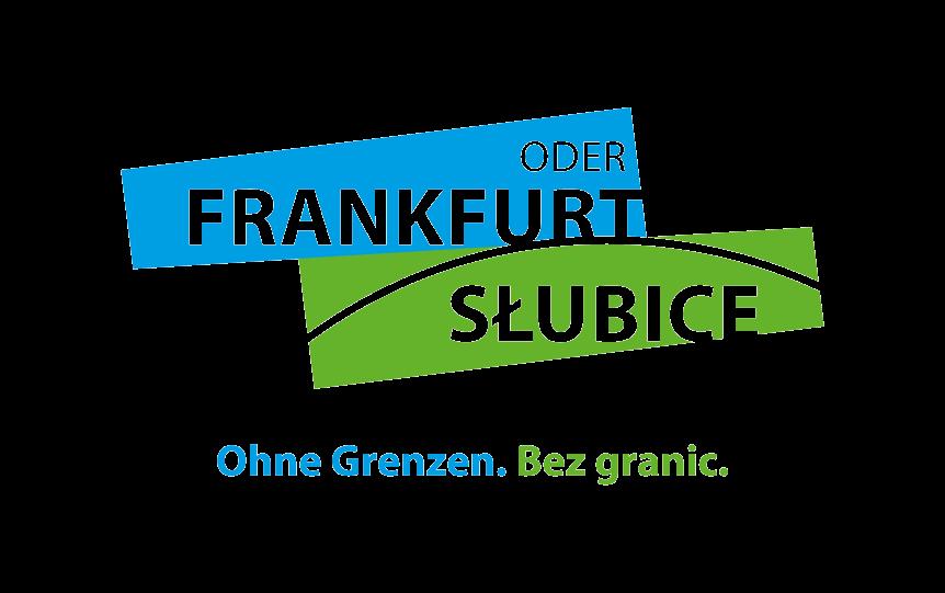logo_frankfurt-oder