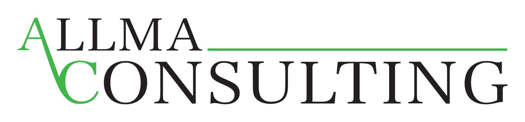 allma_consulting_Logo_neu