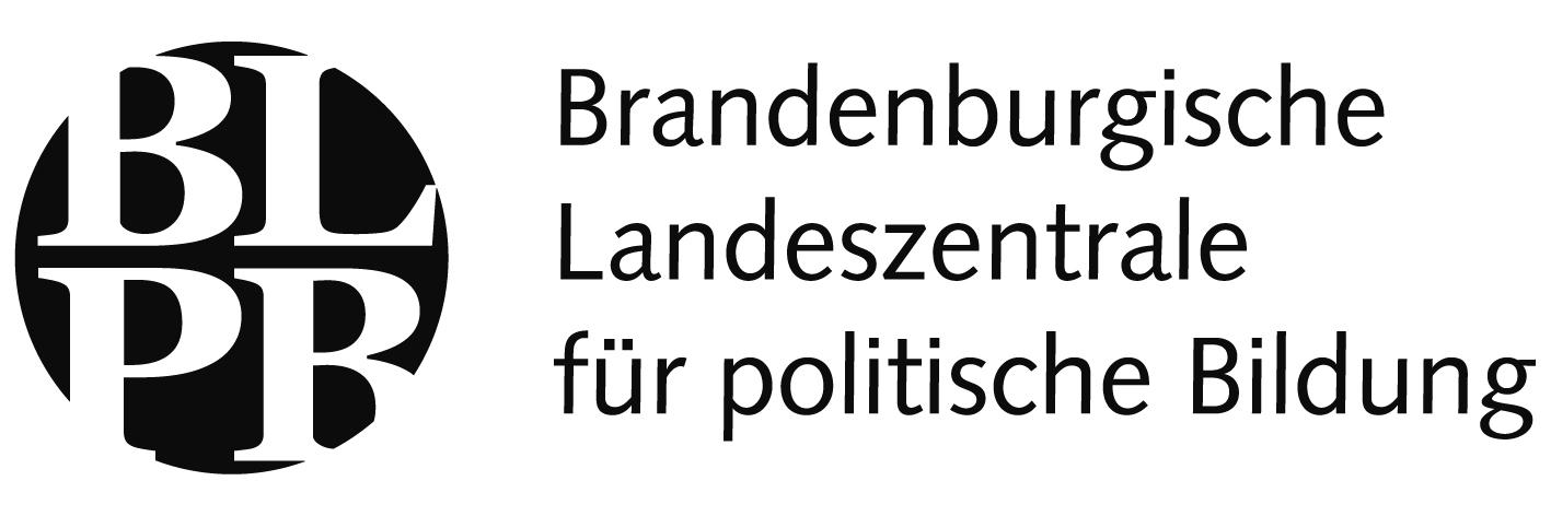blpb_logo_schrift_vektor1-2
