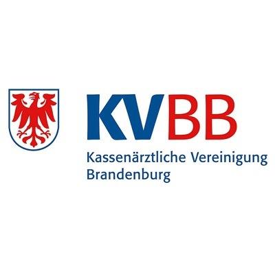 kassenaerztliche-vereinigung-brandenburg