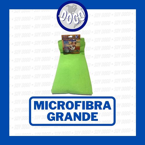 Microfibra Grande