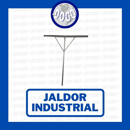 Jalador Industrial