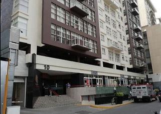 Departamento Renta Polanco