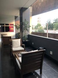 Departamento Puerta Torreo