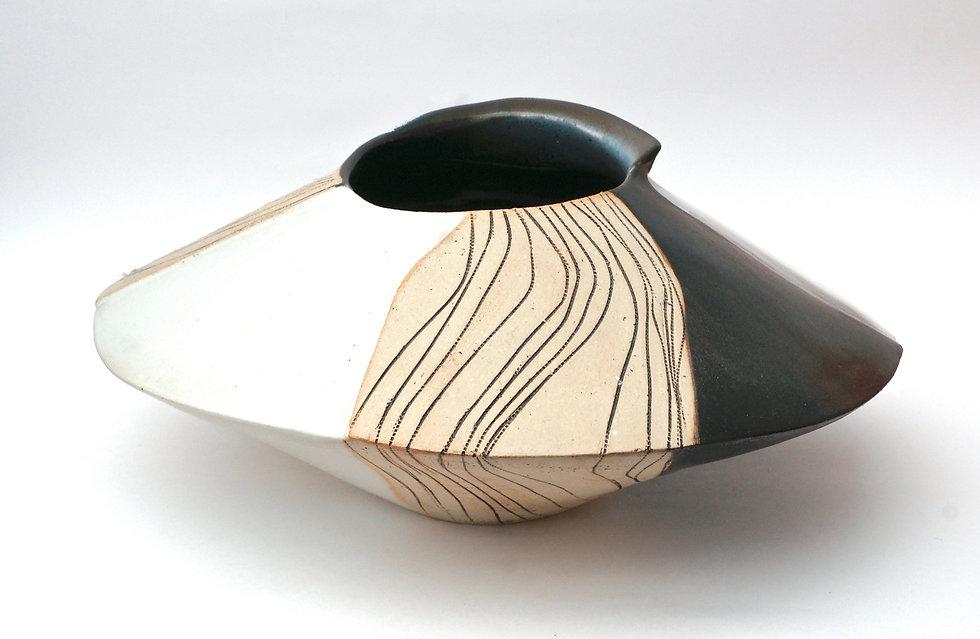 vase plat 3 R.jpg