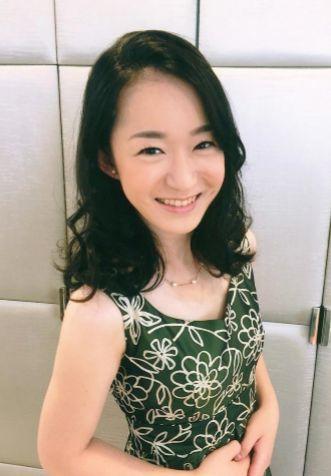 Mamiko Tamura