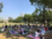 Riversideyoga (1).jpg