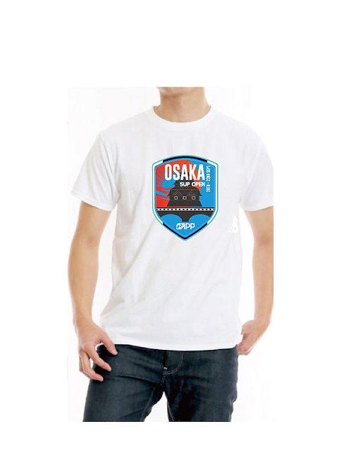 大会公式Tシャツ