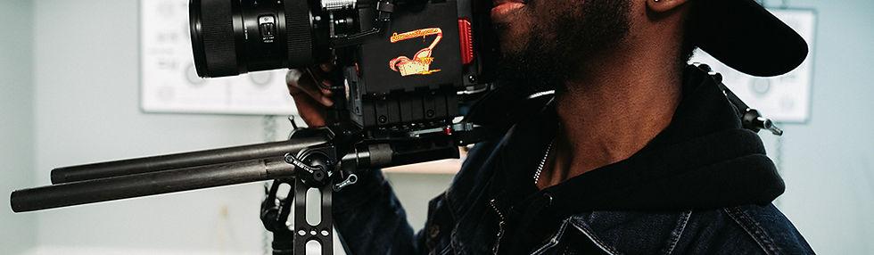 pexels-cinedirektor-films-3928528.jpg