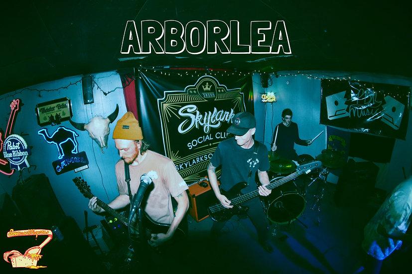 Arborlea