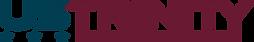UST_Logo_2c.png