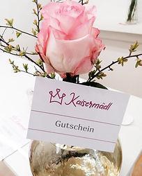 Gutscheinkarte_edited.jpg