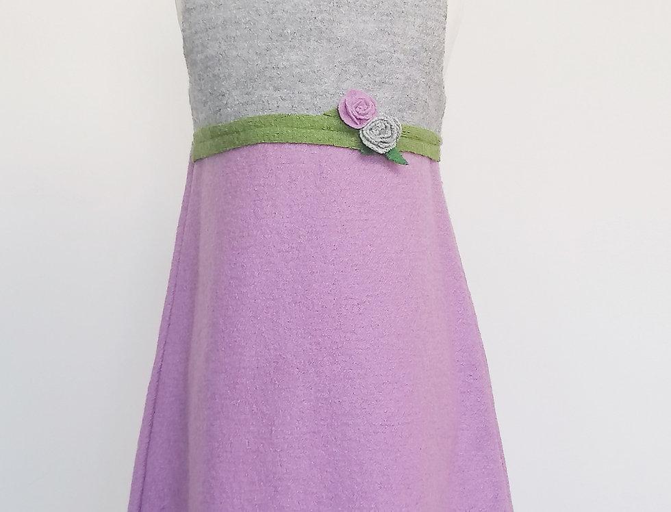 Kleid Marie