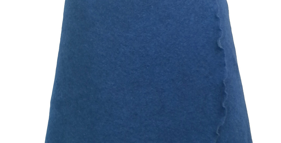 Rock Blau