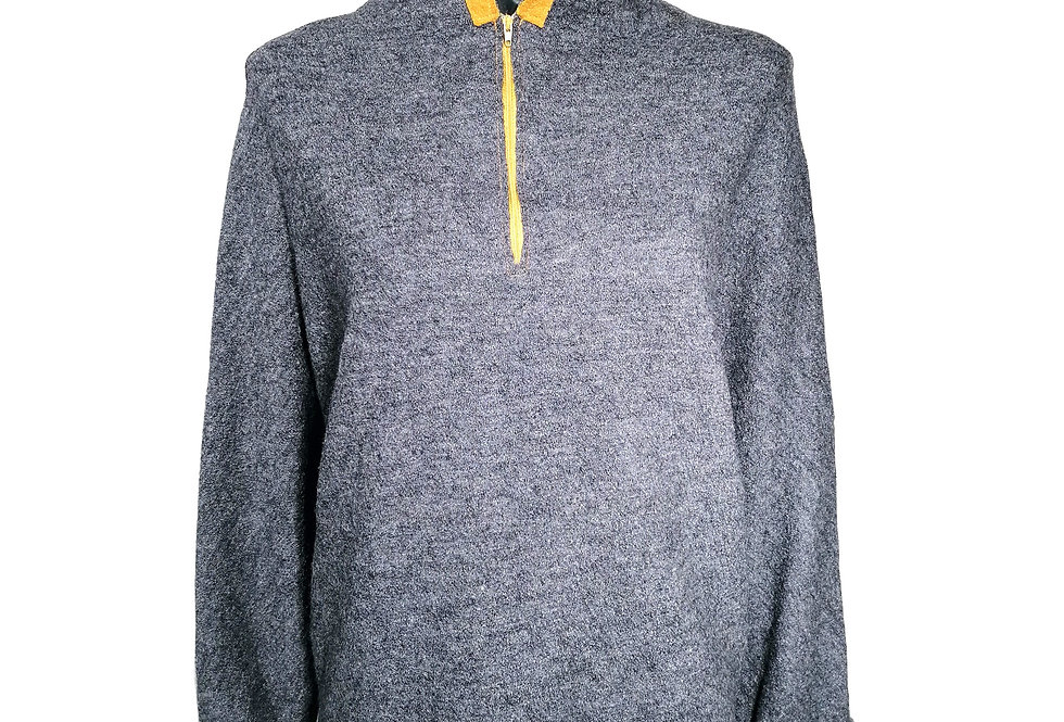 Walksweater