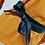 Thumbnail: Bluse Gelb