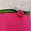 Thumbnail: Kinderkleid Bella