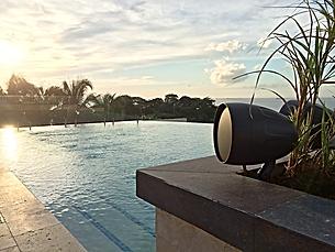 Home Outdoor Audio Systems Orlando Florida