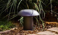 Home and Residential Outdoor Audio Systems Deland Florida