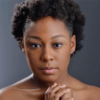 Aliyah Caldwell