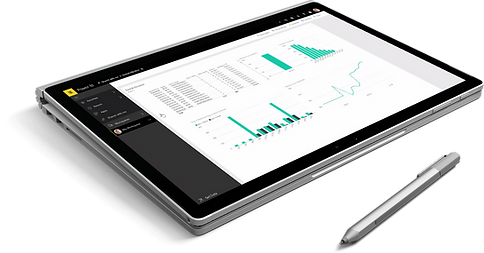 tablet-power-bi-reports.png