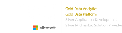 Microsoft Partner_2x.png