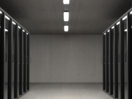 Data-driven organizations