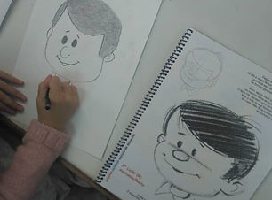 desenho infantil.jpg