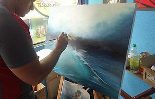 pintura tela_edited.jpg