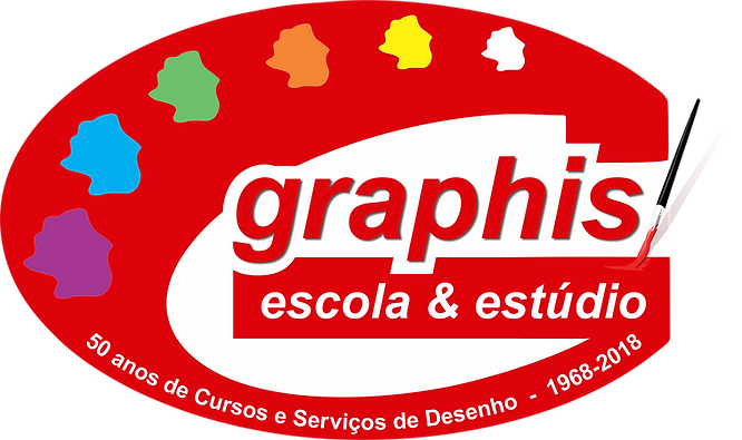 logo_graphis_2019.png